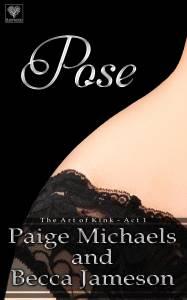 Pose-Paige_Michaels-Becca_Jameson-1563x2500