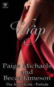 Wrap-Paige_Michaels-Becca_Jameson-500x800